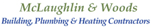 McLaughlin & Woods Ltd