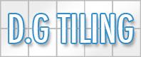 Tile Stockists In Ireland Construction Ireland Directory