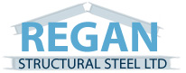 Regan Structural Steel Limited