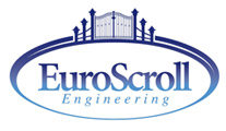 Euroscroll Engineering