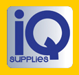IQ Supplies