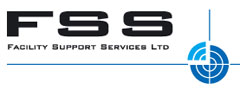 Facility Support Services