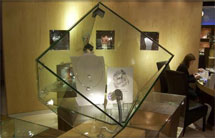 Glass Bonding Ltd Image