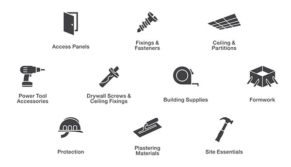 Etag Fixings UK Ltd Image