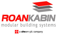 Roankabin Limited