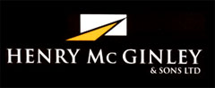 Henry McGinley & Sons