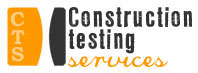Construction Testing Services LTD