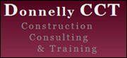 John Donnelly Purchasing Consultant Ltd