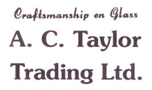 AC Taylor  Trading Limited