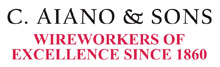 C Aiano & Sons Ltd
