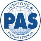 PAS Surveying & Design Services