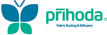 Prihoda UK Ltd