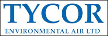 Tycor Environmental Air Ltd