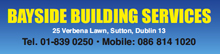 Bayside Building Services