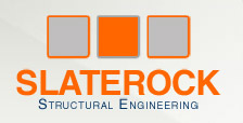 Slaterock Structural Engineering Ltd