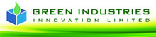 Green Industries Innovation Limited