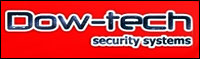Dow-Tech Security Systems
