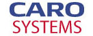 Caro Systems - Caro Support