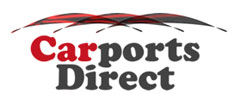 Carports Direct Ltd.