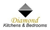 Diamond Kitchens Logo