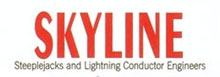 Skyline Steeplejacks & Conservation Limited