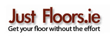 www.justfloors.ie