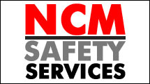 NCM Safety Services