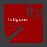 The Big Space Ltd