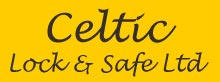 Celtic Lock & Safe Ltd