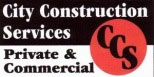 City Construction Services