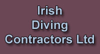 Irish Diving Contractors