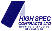 NWC Contracts Roofing Ltd