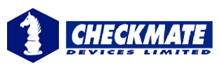 Checkmate Devices Ltd