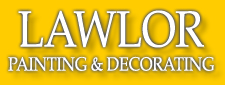 Lawlor Painting and Decorating