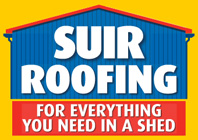 Suir Roofing Supplies Ltd