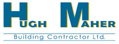 Hugh Maher Building Contractor Limited