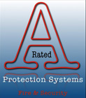 A Rated Protection Systems
