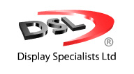 Display Specialists Ltd