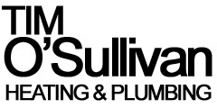 Tim O Sullivan Heating & Plumbing