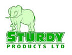 Sturdy Products Ltd