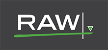 Raw Group (Exeter)