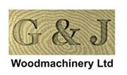 G & J Wood Machinery