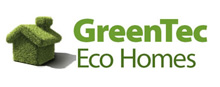 Greentec Eco Homes Ltd