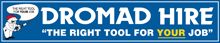 Dromad Hire Limited