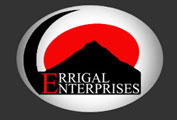 Errigal Enterprises Logo