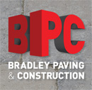 Bradley Paving & Construction