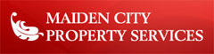 Maiden City Property Services
