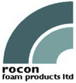 Rocon Foam Products Ltd