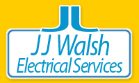JJ Walsh Electrical Services