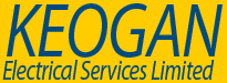 Keogan Electrical Services Limited